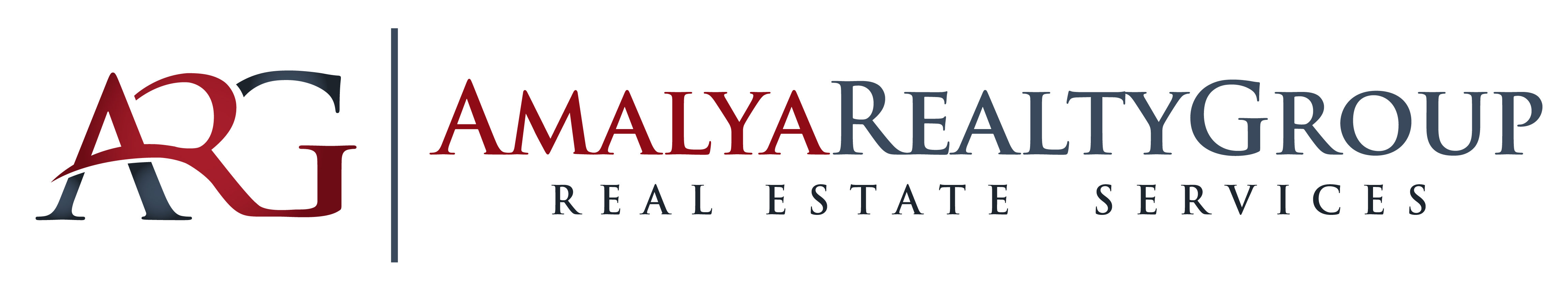 https://www.amalyarealtygroup.com/wp-content/uploads/2017/08/cropped-AmalyaRealtyGroup_real-estate-services_big-darker-01.jpg