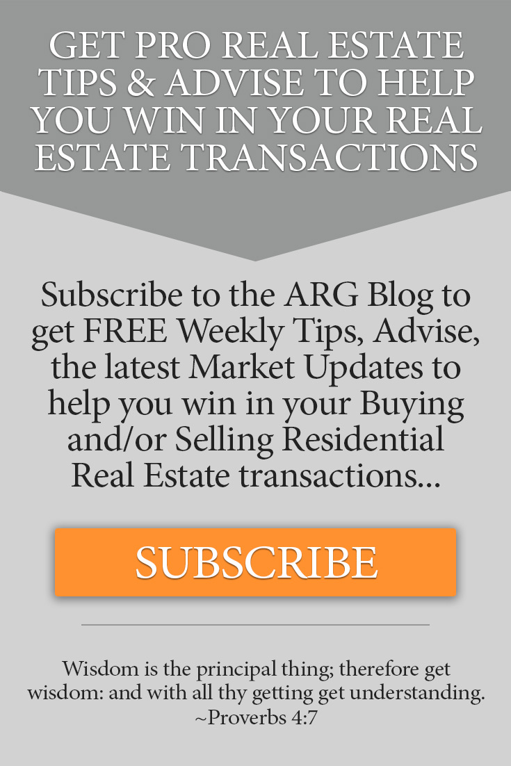 ARG-BLOG-SUBSCRIBE