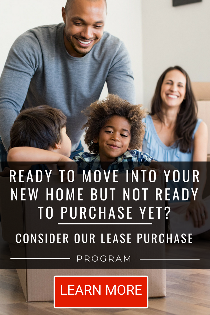 (HPA) Lease Purchase Program-v.2
